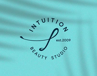 INTUITION Beauty Studio