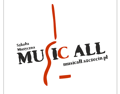 Music all - Music School