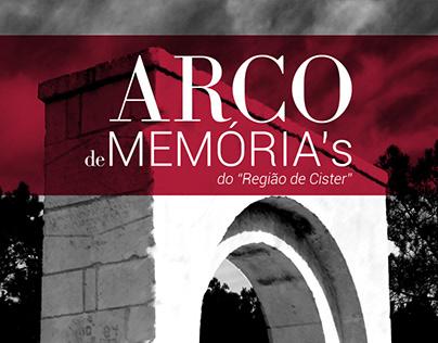 Arco de Memória's