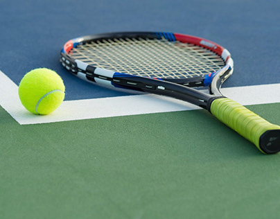 What is Tennis?