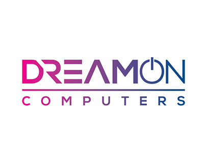 Dreamon Computers