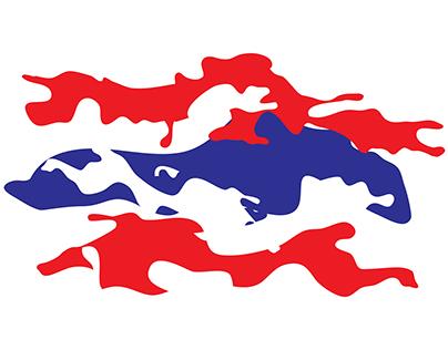 Thailand since 2014