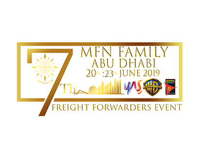 MFN Family EVENT 2019