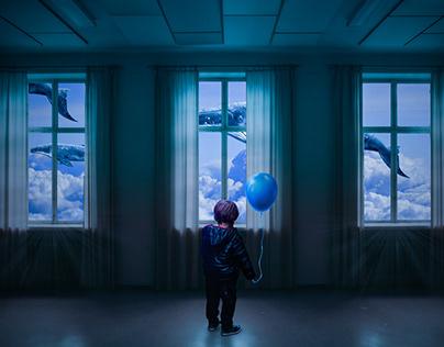 Child Dreams