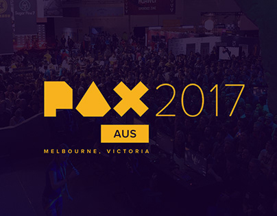 Pax 2017