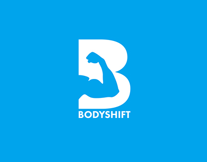BODYSHIFT - LOGO