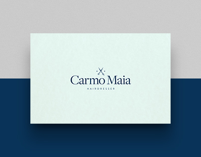 Carmo Maia