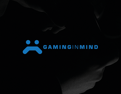 Gaming In Mind (Creative Conscience Shortlist)
