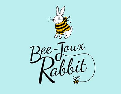 Bee-Joux Rabbit