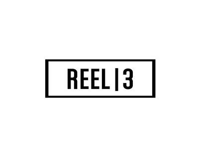 Reel | 3