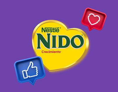 Nueva Imagen NIDO®