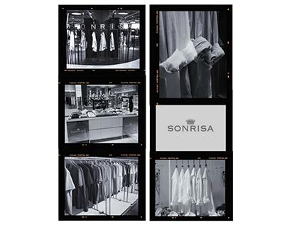 Sonrisa's European Retail Story