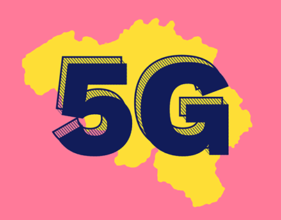 Documentary about 5G technology