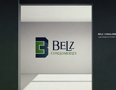Belz Conglomerate