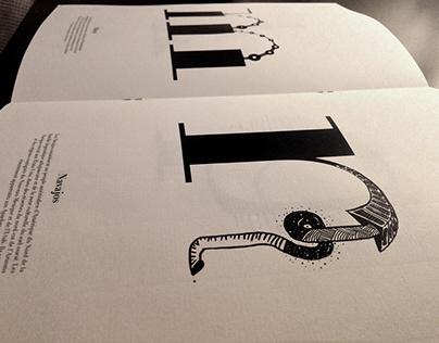 Fanzine - Quai Branly