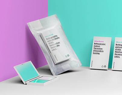 moonshot Power Duo packaging