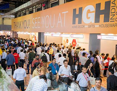 HGH India 2020