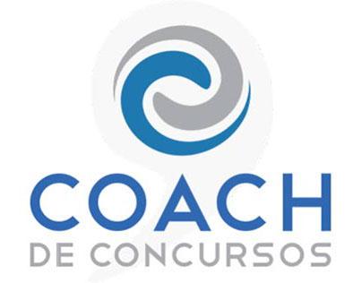 Site Coach de Concursos
