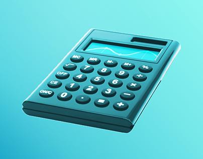 Sine: Bonus Calculator