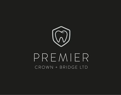 Premier Crown & Bridge Ltd