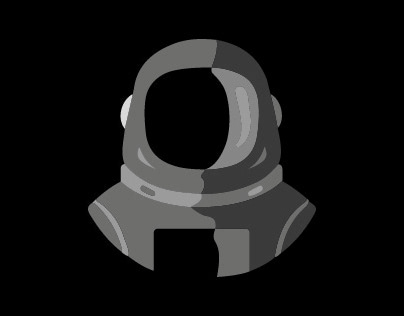 Astronauta Interior | Book and Hotsite