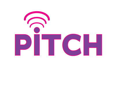 Pitch & Bass - Daily Logo Challenge (9)