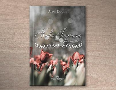 Minha Inspiração por Aline Duarte