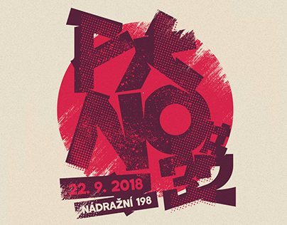 PechaKucha Night Ostrava #32