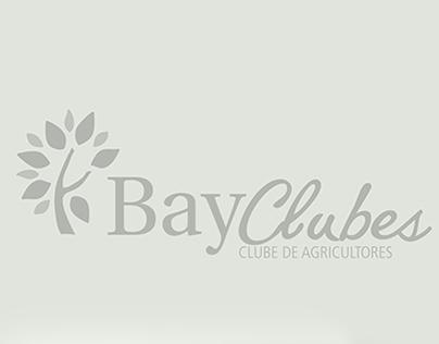 Catálogo de Prémios | Bayer CropScience