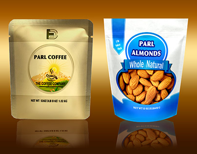 Food Packaging , Label