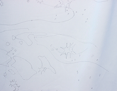 Drawings & illustrations at DRAMITAS
