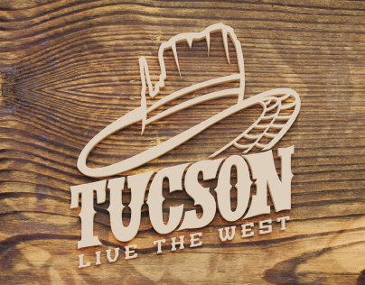 TUCSON: Western themed amusement park