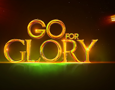 CNNNEWS18:Go for Glory-Rio 2016
