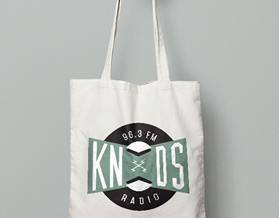 KNDS Logo