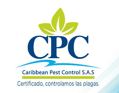 Brochure | Caribbean Pest Control