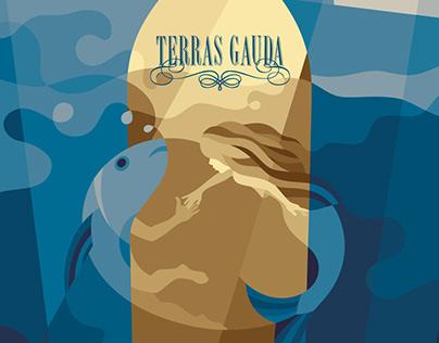 Terras Gauda – SEA FANTASY