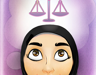 Know Your Rights  Mobile App إعرفي حقوقك
