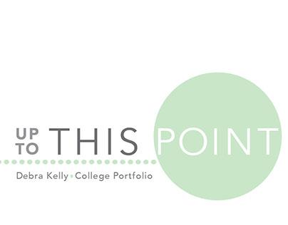 College Portfolio
