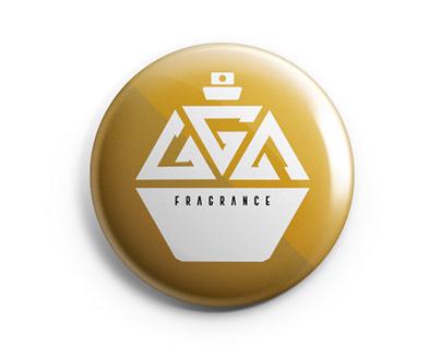 Gabi Fragrance Branding