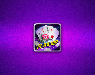 PlayVIP - Game Card