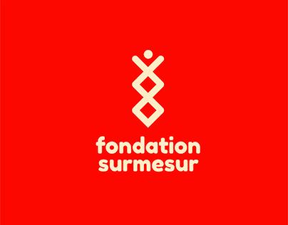 Fondation Surmesur