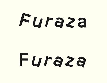 Furaza Magazine.