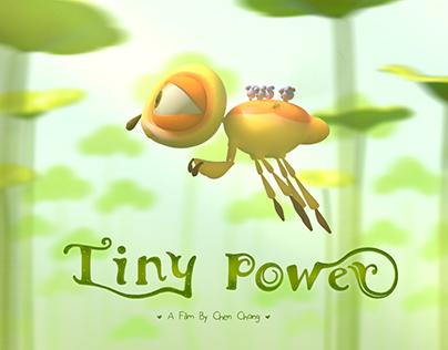 Tiny Power