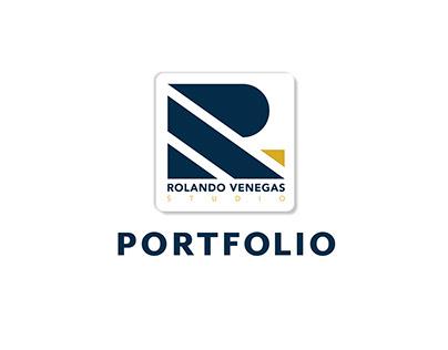 2020 Portfolio