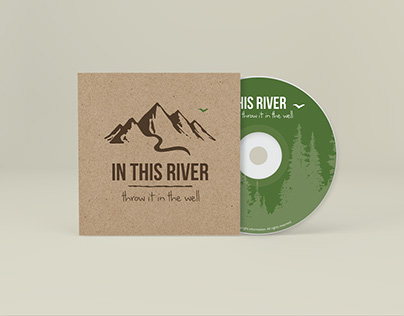 In This River