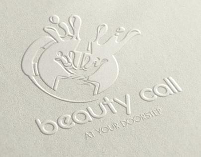 BeautyCall