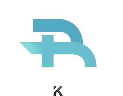Logo For RengStar