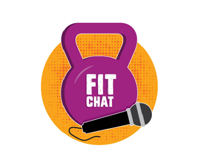 FitChat Podcast