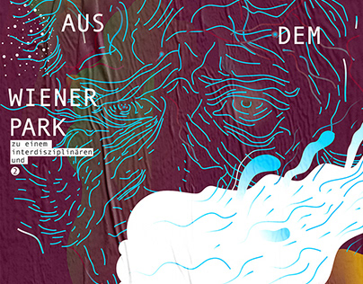 Geschichten aus dem Wienerpark