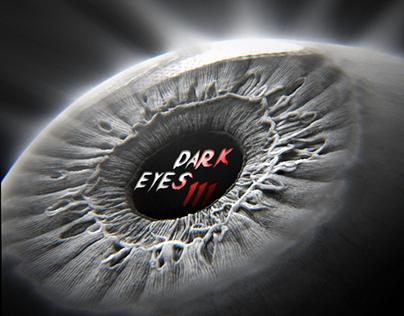 Dark Eyes Project
